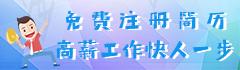UU快3开奖—5分时时彩开奖