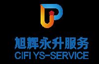 上海永升物业管理有限公司北京分公司
