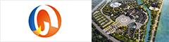 寧夏青徠投資管理有限公司