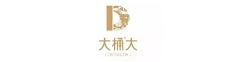 上海善护念健康管理有限公司